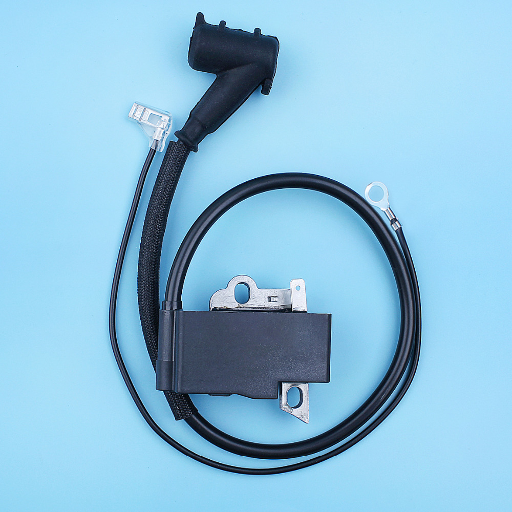 Zündmodul Dolmar 181143204 PS-460 PS-500 PS-510 Makita DCS460 DCS500 DCS5121