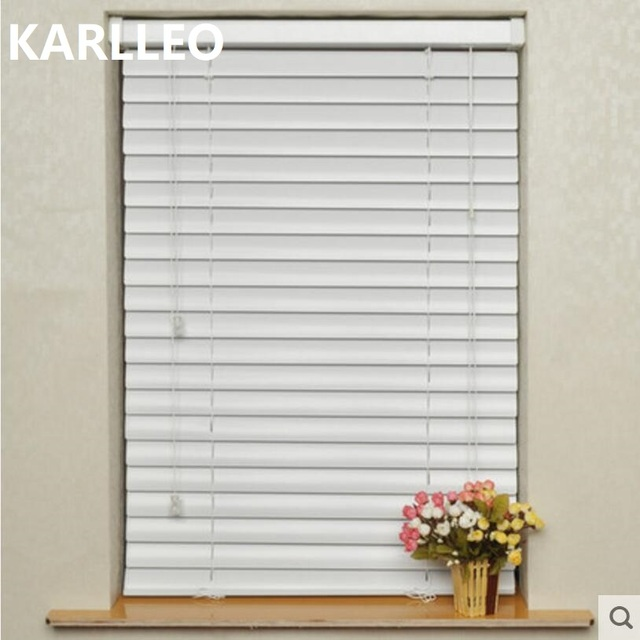 from transparent venetian venetianblinds blinds ann operated b by en idstein cord product systems