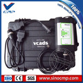 Latest 88890300 Vocom Interface Truck Diagnostic Tool
