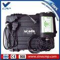 Mais recente 88890300 Interface Vocom Ferramenta de Diagnóstico de Caminhão