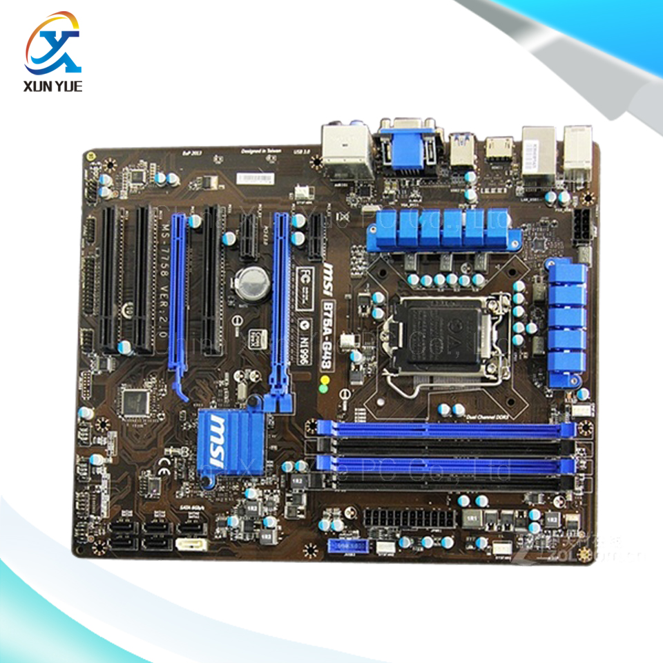 Best Socket 1155 Motherboard For Gaming T Mobile Phone Top Up Mobo H61 Lga I3 I5 I7 Asus Gygabite Looking A To Suit My Intel 377 Processorbut Not Sure Wich That Would Fit With Needs