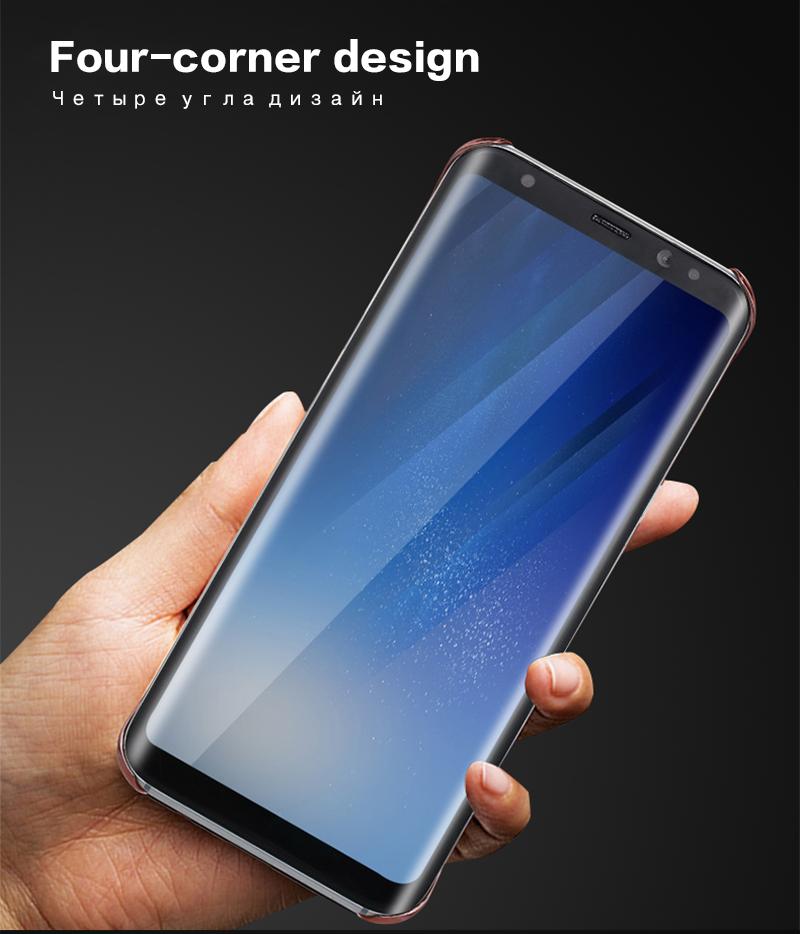 Samsung-S8-plus-case_03