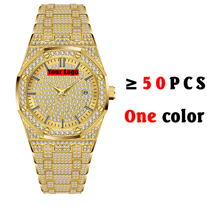 Type V294 Custom Watch Over 50 Pcs Min Order One Color( The Bigger Amount, The Cheaper Total )