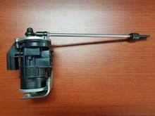OEM 394002G700 turbosprężarki-elektromagnetyczny dla KIA Optima K5 2011-2015 Sportage 2011-2016 #394002G700 tanie tanio 2014 2013 2012 China 0 2KG