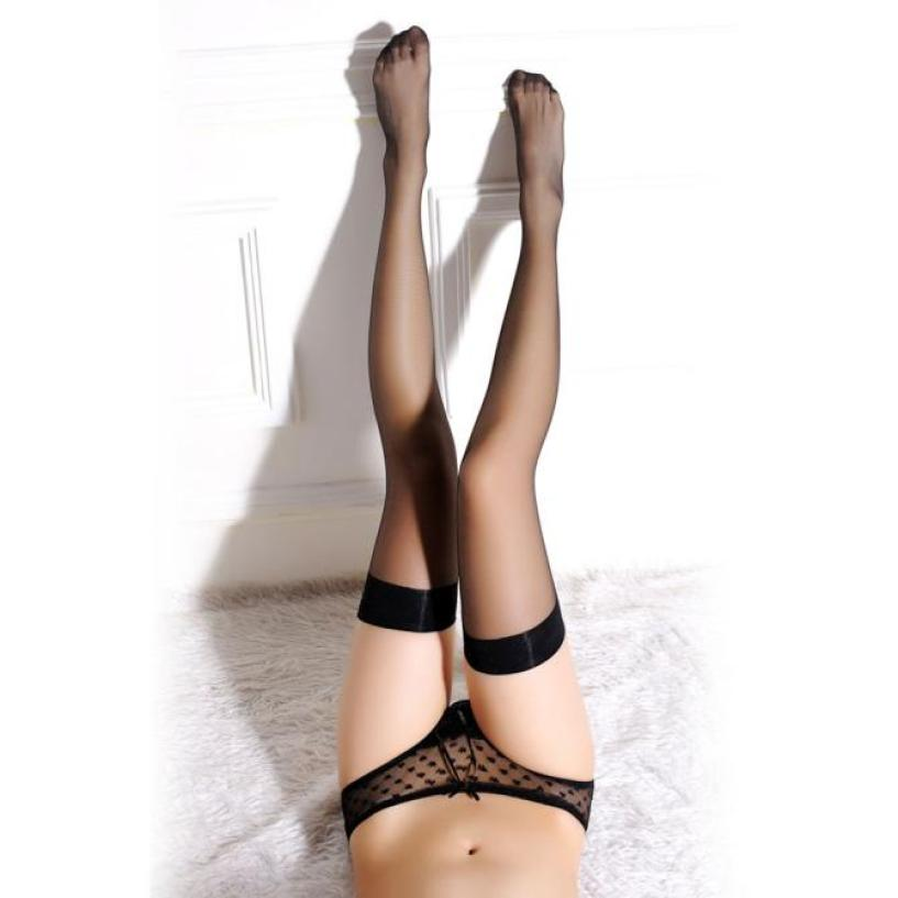 Online Buy Wholesale Nude Color Stockings From China Nude -8371