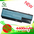 Golooloo Laptop Battery for Acer Aspire AS07B41 5920G 5720 5520 5520G 5530 5710 5715Z 5920 5739 5930 AS07B31 AS07B32 AS07B42