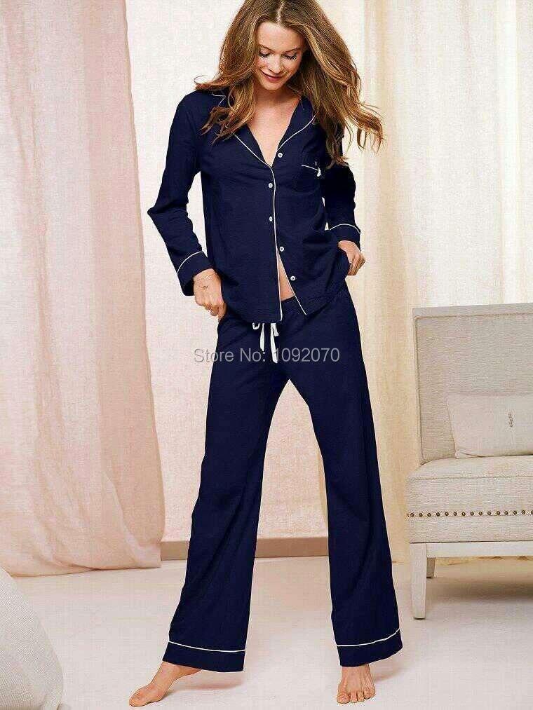 Womens Tall Pajamas Sets