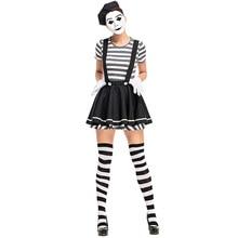 circus costume RETRO VINTAGE
