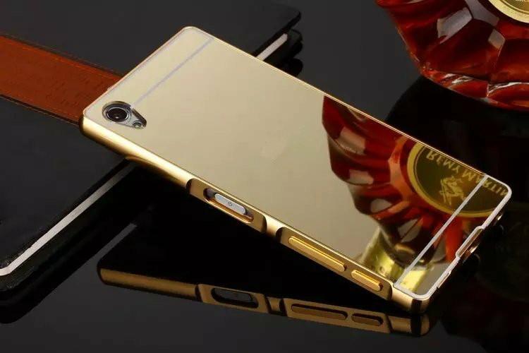 Z5 GOLD
