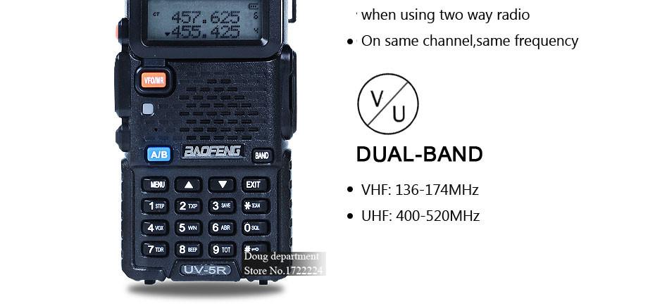 UV-5R_09