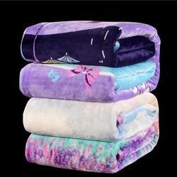 Мягкое электрическое одеяло, теплое одеяло с подогревом