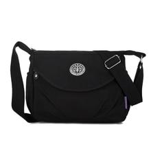 bolsa Handbag Bags Tote
