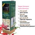 Hair Shampoo Anti-off Hair Growth Nourishing Anti dandruff Pepper Shampoo Professional Care 500ml