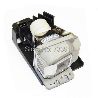 Quality  original Lamp with Housing RLC-036 for projector VIEWSONIC PJ559D 180Days warranty