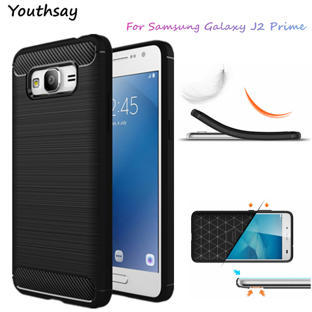 SFor Case Samsung Galaxy J2 Prime Youthsay Phone Cover For