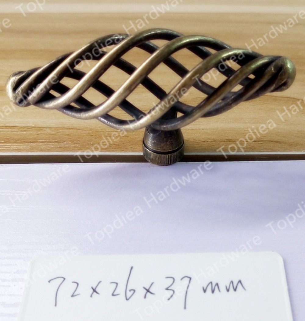 popular rustic hardware buy cheap rustic hardware lots from china