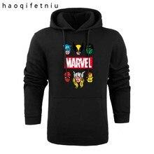 Lil Peep Hooded Hoodies Mens Sweatshirts United States Popular Rap Singer Sweatshirts Men The Great Hip Hop Singer Clothes