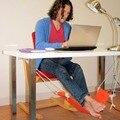 Портативный офис Досуг офис ног стол гамак для ног серфинг Интернет хобби Открытый Отдых дропшиппинг - фото