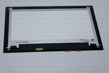 13.3″ 1366*768 LCD Touch Screen Glass Assembly For Dell Inspiron 13 7000 Series 7347 7348 P57G