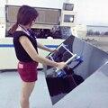 Tv vidro da tela de exibição titular vácuo otário, remover o dispositivo de sucção automática cheia para samsung tcl televisão lcd tela