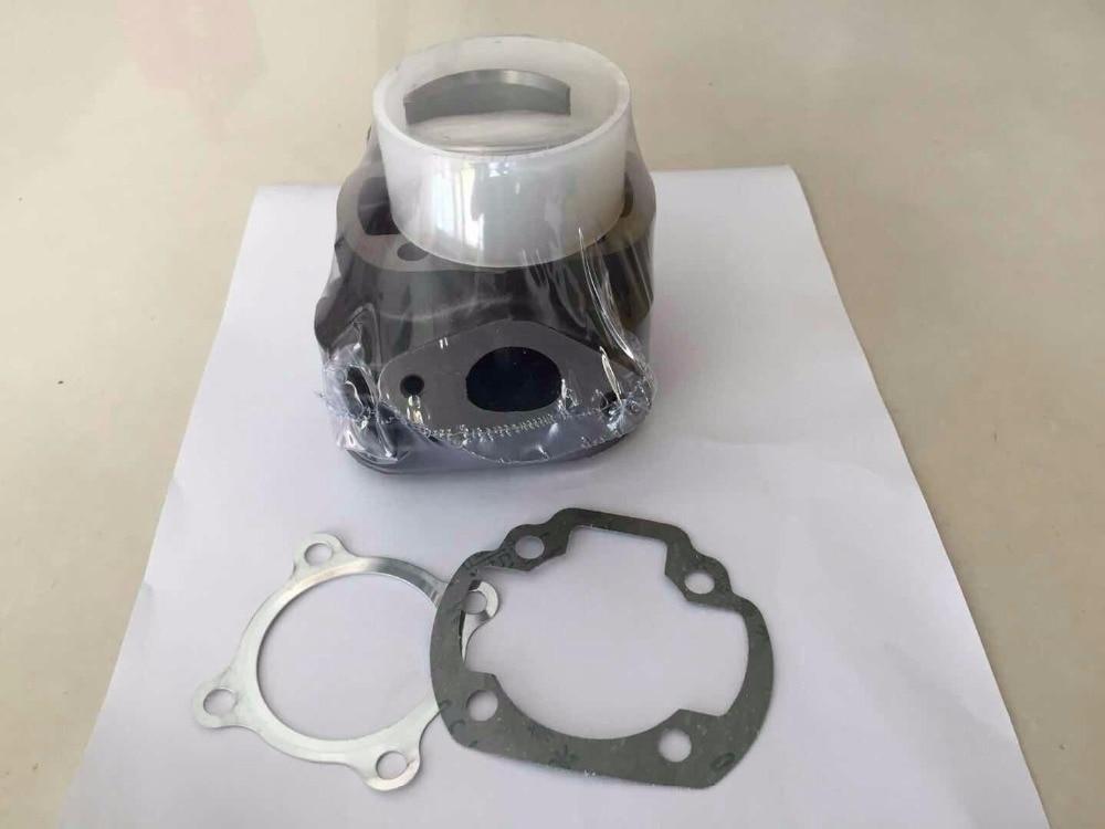 Starter Clutch Plate Assembly for 50cc 2 stroke Minarelli 1PE40QMB