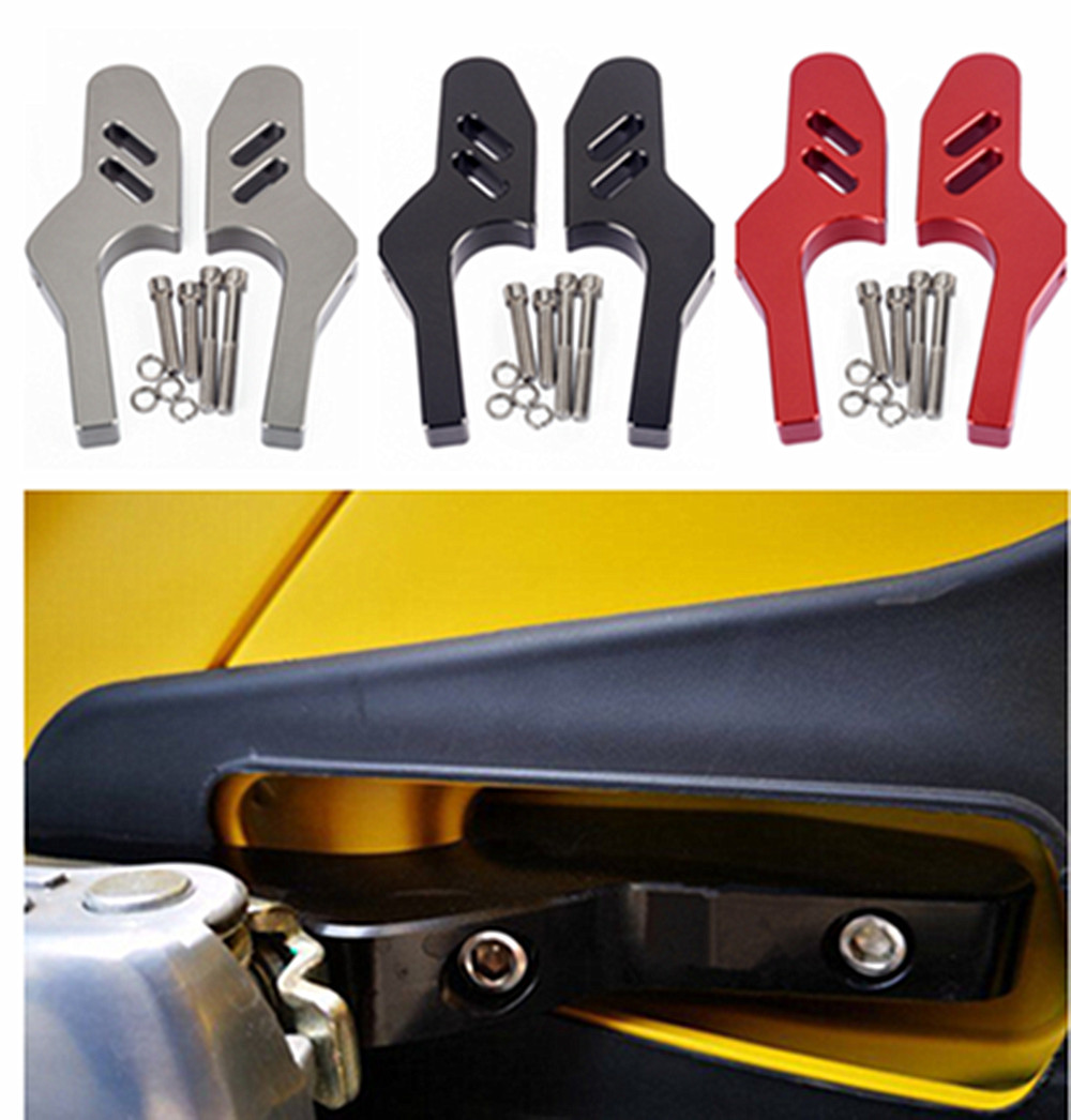 Passenger Foot Peg Extensions Extended Footpegs For Vespa Gt Gts Gtv Gt200 Fuse Box Location 60 125 200 250 300 300ie In Covers Ornamental Mouldings From Automobiles