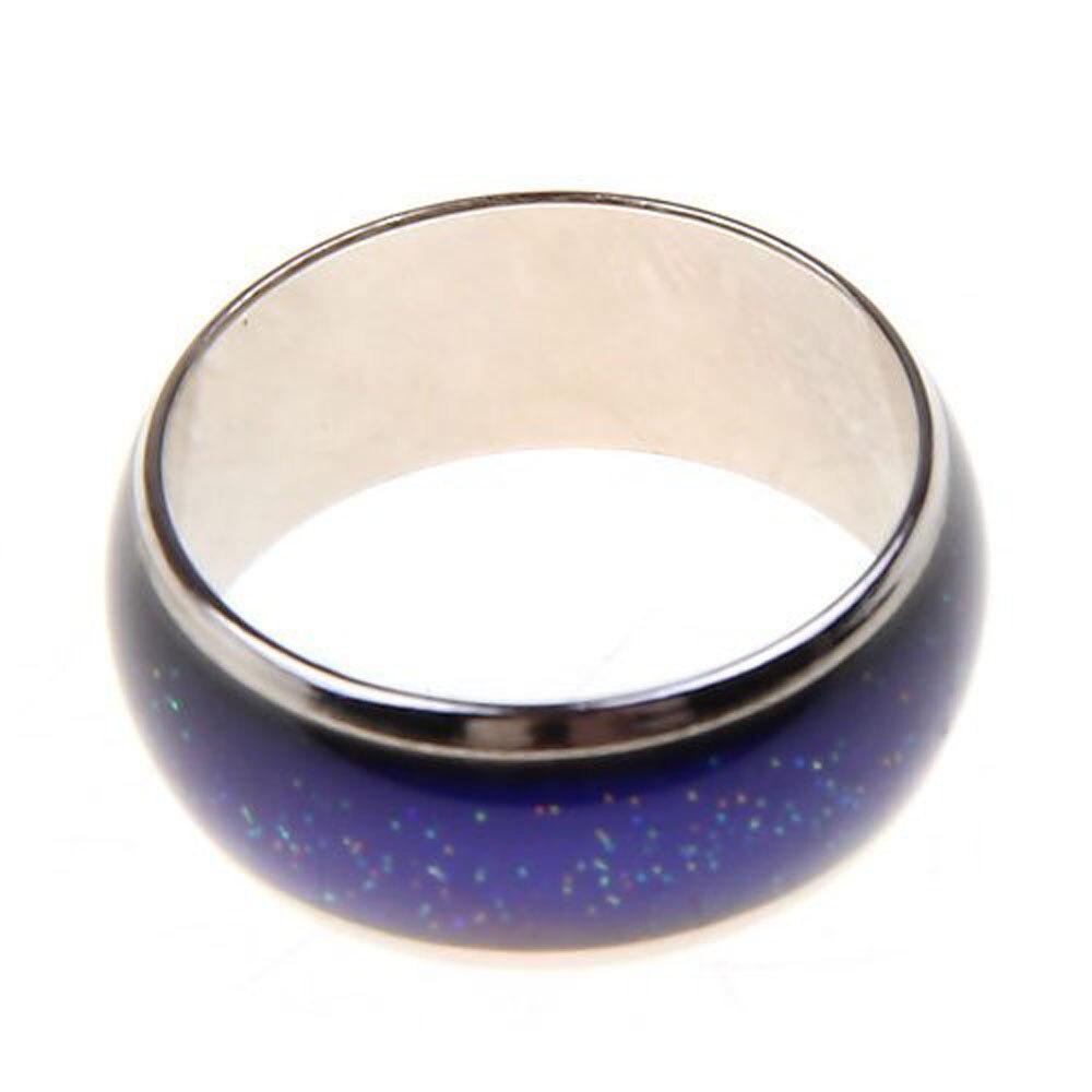 Кольцо обручальное 6 CBRL