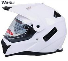 Off Road Casco Motorcycle & Moto Dirt Bike Motocross Racing Helmet New In Stock XS S M L цены