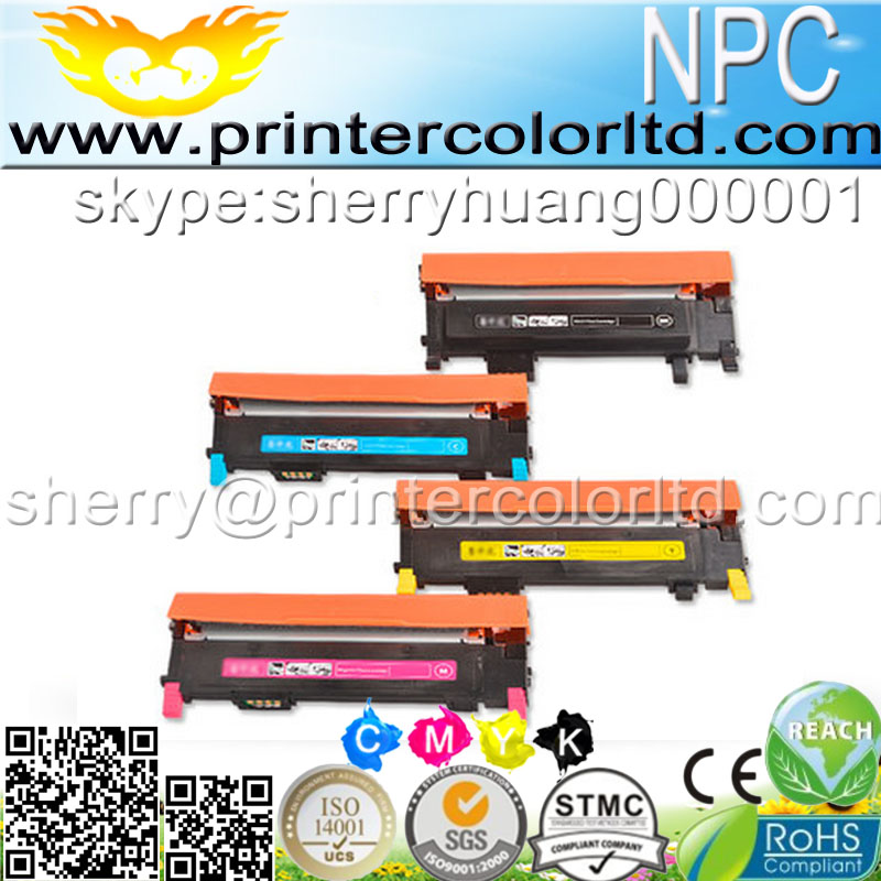 CLT-406S CLT 406 CLT406 406S toner cartridge for Samsung CLP-360/365/365W/366W/CLX-3305/3305W/ 3306FN laser printer clt406s clt r406 drum unit chip for samsung clp 360 365 clx 3300 3305 3305w c460 c460w c410w c 410w 460w image cartridge reset