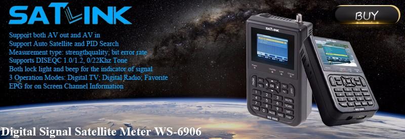 4.SATLINK  WS-6906-chaolian2