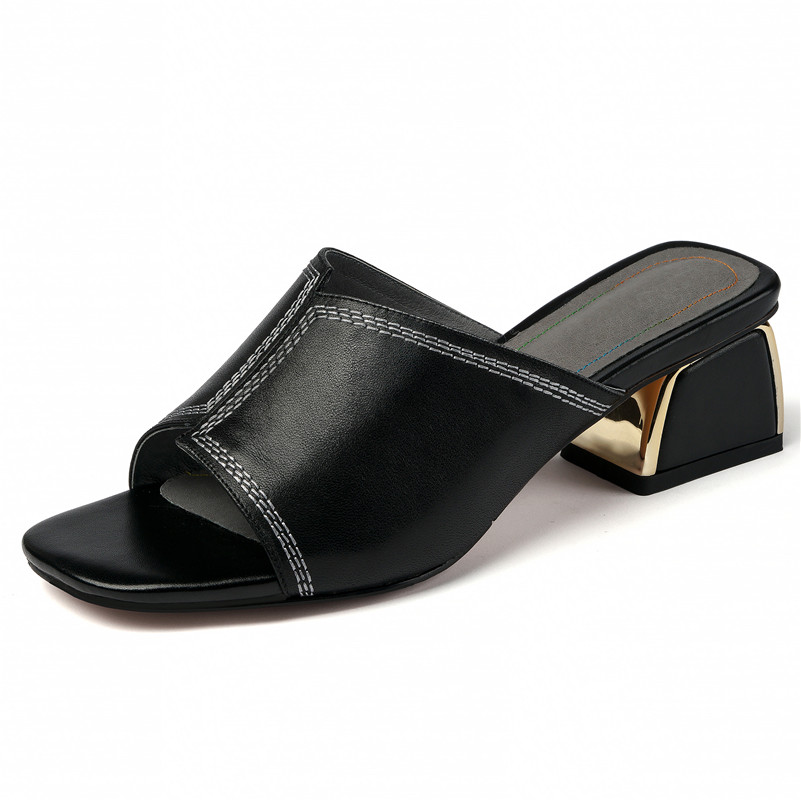 zapatos para informal Stop118