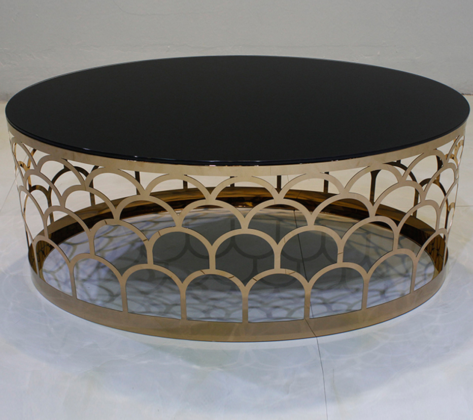 Compare Prices On Designer Glass Coffee Table Online Shopping Buy Low Price Designer Glass