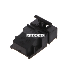 MEXI 1 Pc Thermostat Switch TM-XD-3 100-240V 13A Steam Electric Kettle Parts