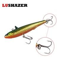 LUSHAZER Pencil lure 9cm 15g isca artificial fish fishing wobbler bass sinker carp fishing cheap China products hard bait tackle