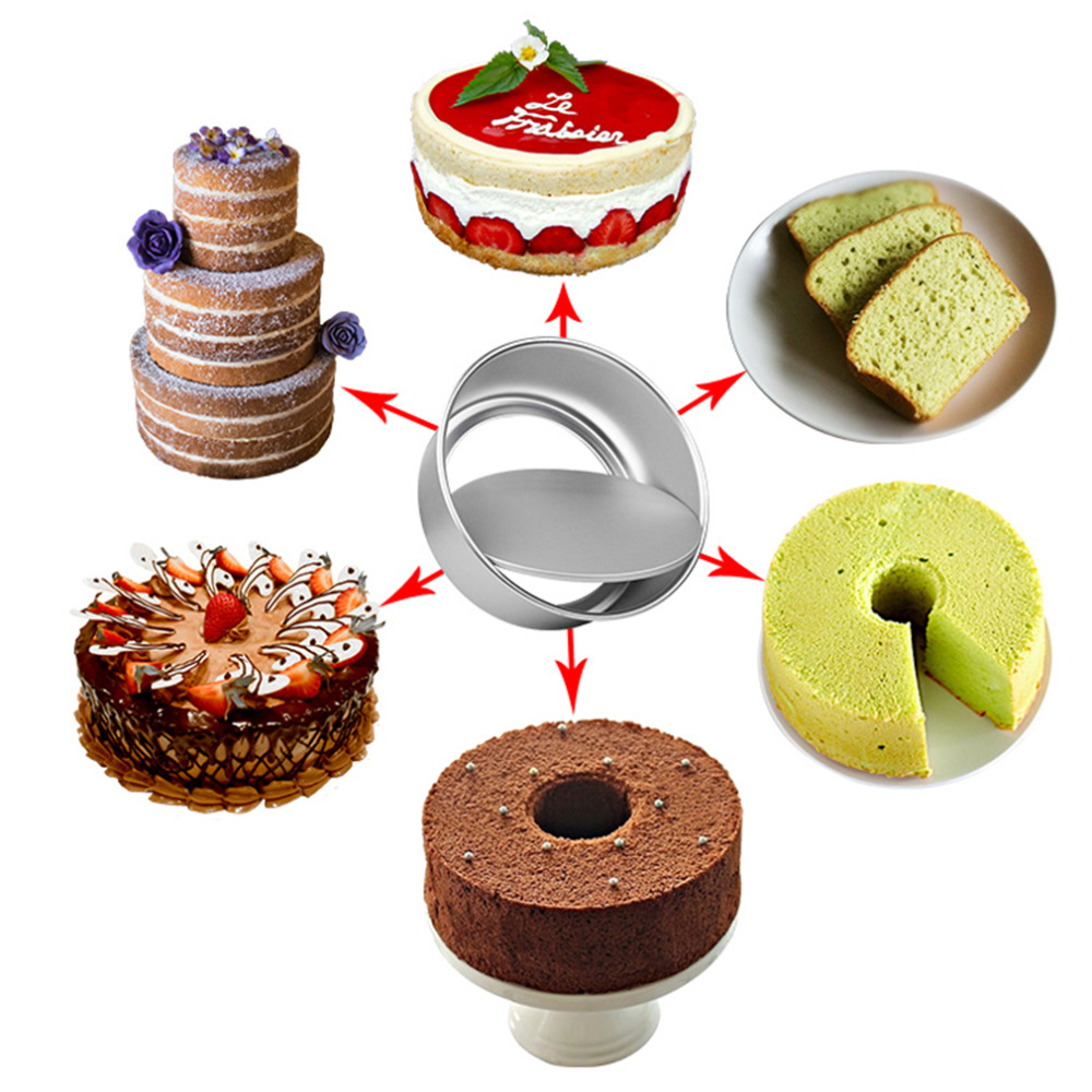 8-Inch-DIY-Round-Aluminum-Alloy-Cake-Mold-Food-Safe-Kitchen-Cake-Making-Bakeware-Removable-Bottom