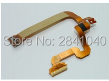 NEW LCD Flex Cable For Samsung MV800 Digital Camera Repair Part
