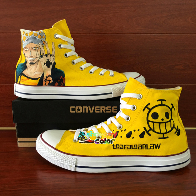 all star converse disegni