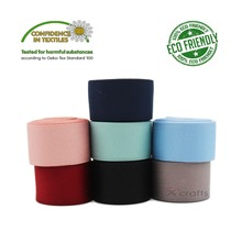 Polyester Cotton Ribbon 3/8 9mm 5/816mm 7/822MM 1 25mm 1-1/2 38mm Handmade Wedding DIY  Crafts Tape gingham checked ribbon 1 inch 25mm 5 8 16mm 1 5 inch 1 1 2 38mm 3 4 19mm 100% polyester fabric tapes handmade decor wrap band