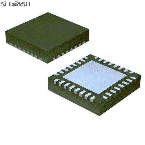 IC ncp81174 ncp81174mntxg QFN32 интегральная схема
