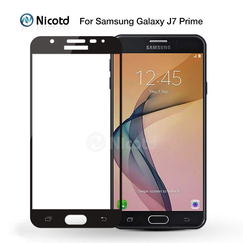 Samsung Galaxy J7 Prime-