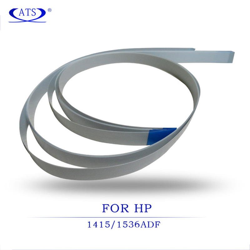 Document feeder ADF core assembly for hp 1536 1415 225 226 425
