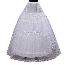 Петтикота underskirt кринолайн хооп цены шнурок слоя свадебное эластичный пояс свадебные
