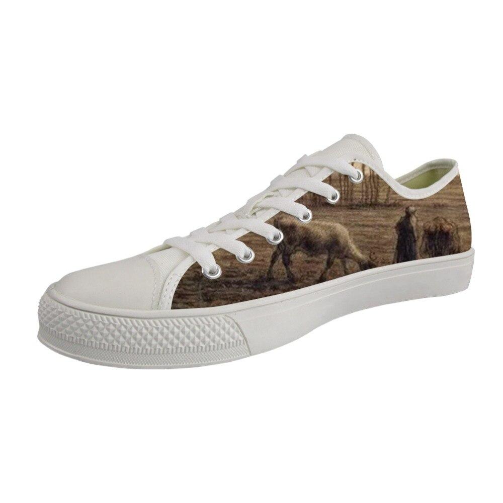 Vulcanisées D'origine Sneakers Art Chaussures Lmxy0160z39 Hommes 1TKJlFc