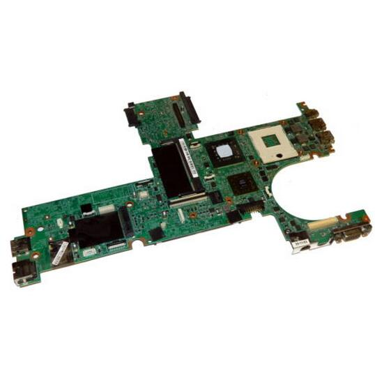 Подробнее о 486300-001 for 6930P Motherboard well tested with three months warranty 466610 001 for ml150g6 ml330g6 460w power supply well tested with three months warranty