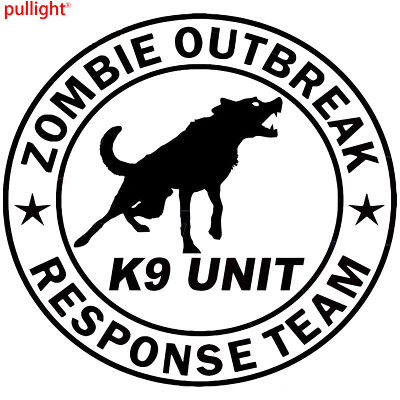 top 10 zombie response team car ideas and get free shipping