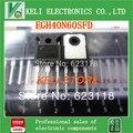 Новый 5 шт. FSC FGH40N60SFD FGH40N60 40N60 IGBT TO247 оптовой новый