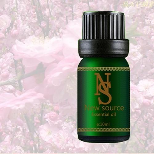 Palmarosa essenciais óleos essenciais 10 ml. prevenir as rugas. hidratar a pele. prevenir o envelhecimento da pele 100% óleo essencial puro Z31