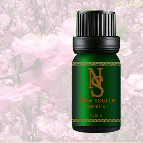 Palmarosa essential oils 10ml Prevent wrinkles Moisturize skin Prevent skin aging 100 pure essential oil Z31 in Essential Oil from Beauty Health