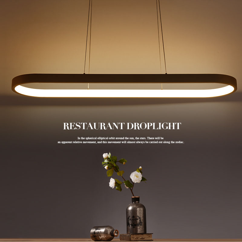 Personality originality led restaurant chandelier modern minimalist cafe bar lighting clothing store office lighting fixture industrial air bottle glass chandelier creative personality cafe restaurant bar counter clothing store lighting lamps
