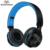 Sound intone bt-06s auriculares estéreo sin hilos universal de bluetooth soporte de tarjeta tf fm radio auriculares con micrófono para todos los teléfonos inteligentes